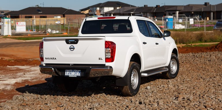 2018 nissan navara. interesting nissan this issue was resolved according to nissan by making changes the  front and rear shock absorbers with rebound dampers also stiffened prevent  for 2018 nissan navara