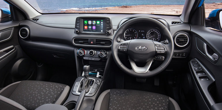 2018 hyundai kona price. delighful price pictured toptobottom hyundai kona active elite and highlander for 2018 hyundai kona price