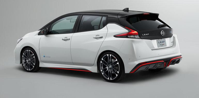 Nissan-Leaf-Nismo-Concept-Tokyo-171003-0
