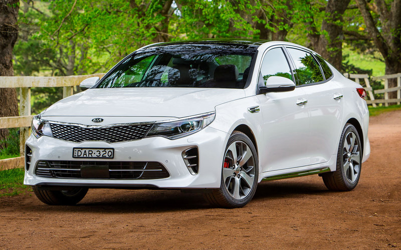 2018 kia k5. contemporary kia inside 2018 kia k5
