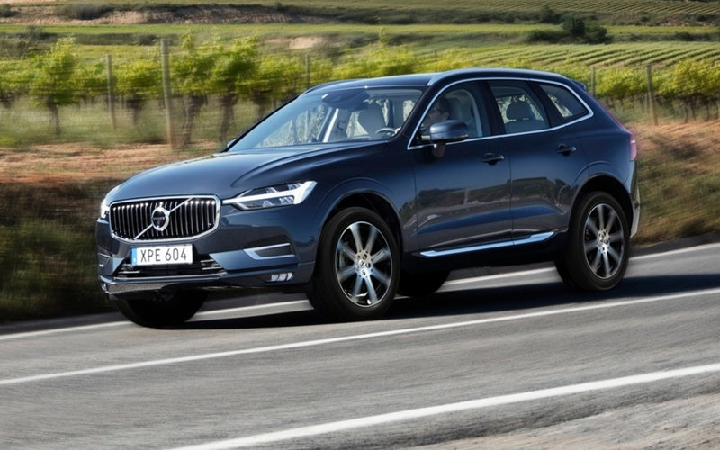2018 volvo crossover.  2018 to 2018 volvo crossover