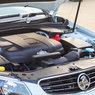 2011-15 Holden Commodore LPG models recalled for fire risk