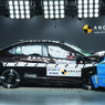 USA v Mexico: Global NCAP to highlight safety concerns in developing markets