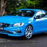 2016 Volvo S60, V60: Australia drops Polestar models, cuts prices