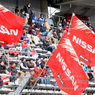 2015 Nismo Festival review: A mecca for Nissan and motorsport fans