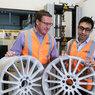 FCAI lab tests reveal dangers of dodgy imitation wheels - UPDATE
