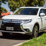 Mitsubishi ASX, Outlander redesigns delayed to due to merger with Nissan - report