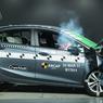 Holden Astra sedan, Subaru XV score five-star ANCAP rating
