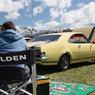 Celebrating Holden: A podcast special
