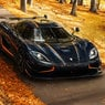 Koenigsegg releases more footage of record-breaking speed run