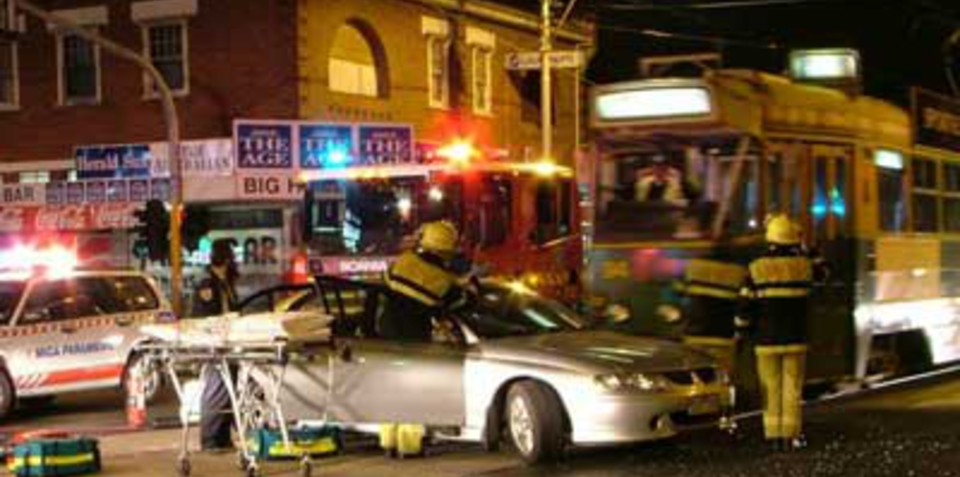 motor vehicle accidents in australia Australia accident report database, updated live syndicating accident news.