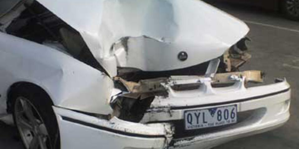 Australian Government To Set National Targets To Reduce Road Deaths & Injuries