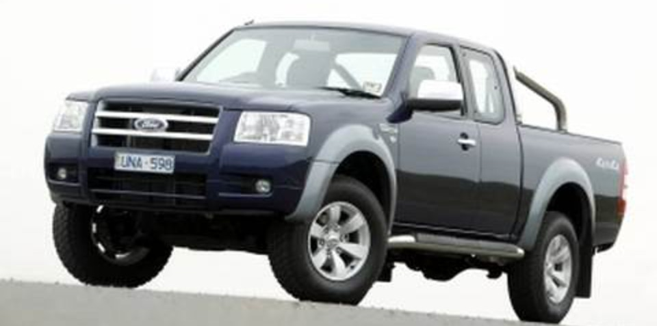ford ranger towing capacity 2017 2018 2019 ford price. Black Bedroom Furniture Sets. Home Design Ideas