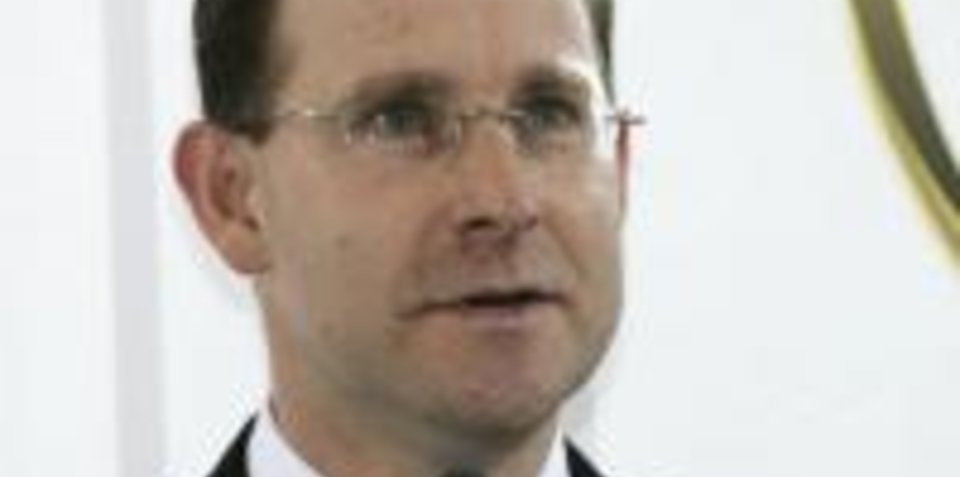 FCAI refutes media claims