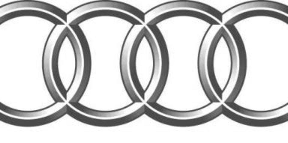 Audi plans massive investments