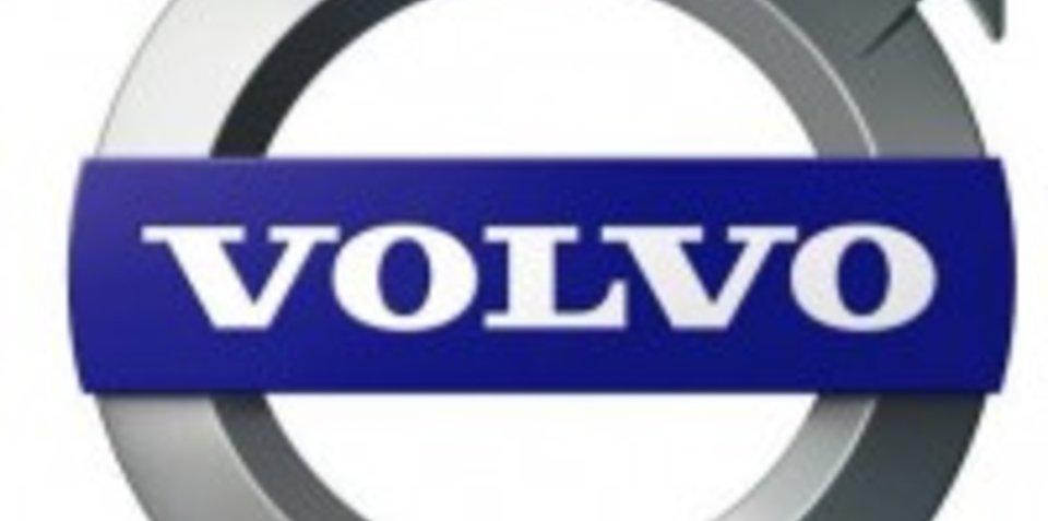 Volvo to develop plug-in hybrid cars
