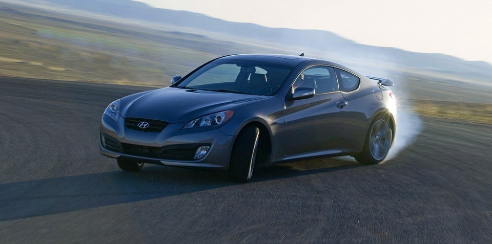 2010 hyundai genesis coupe us pricing. Black Bedroom Furniture Sets. Home Design Ideas