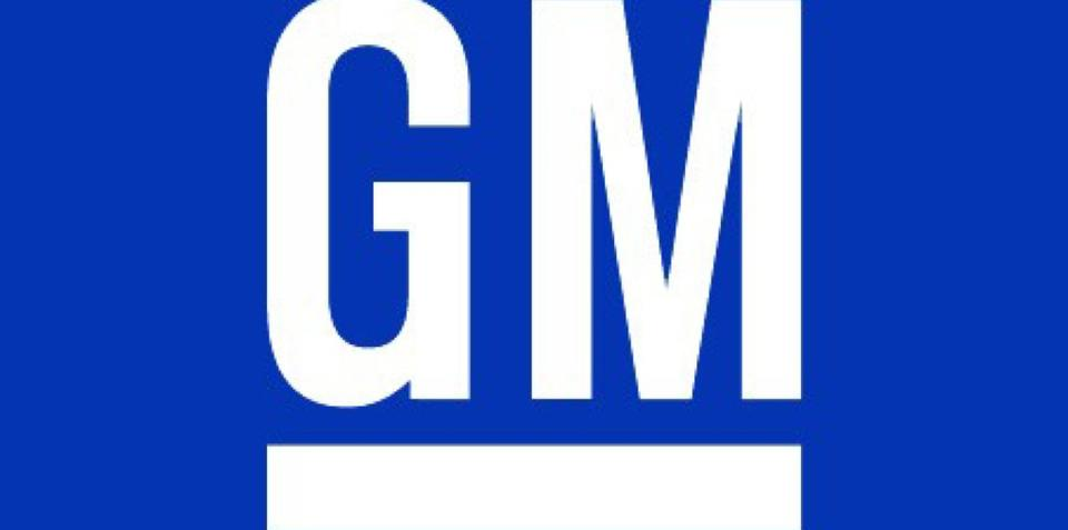 GM prepares another US sales and marketing shakeup