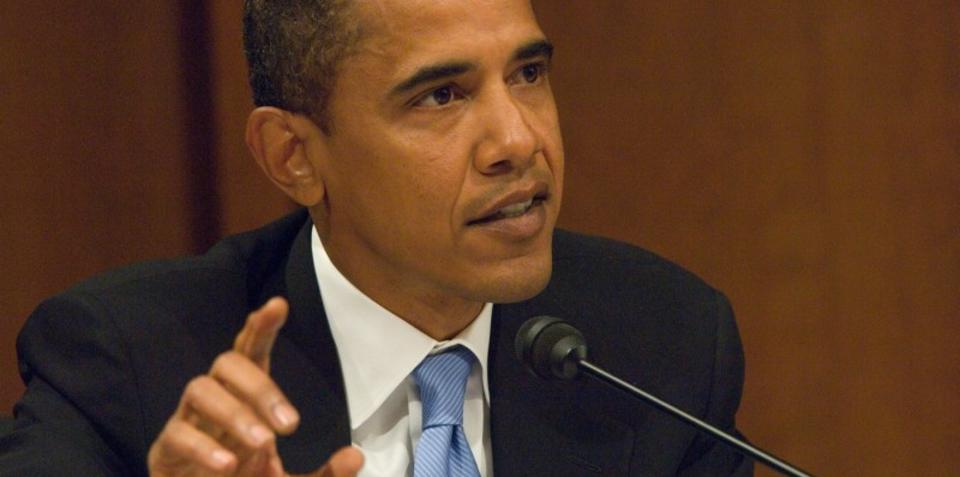 Obama to propose better fuel efficiency