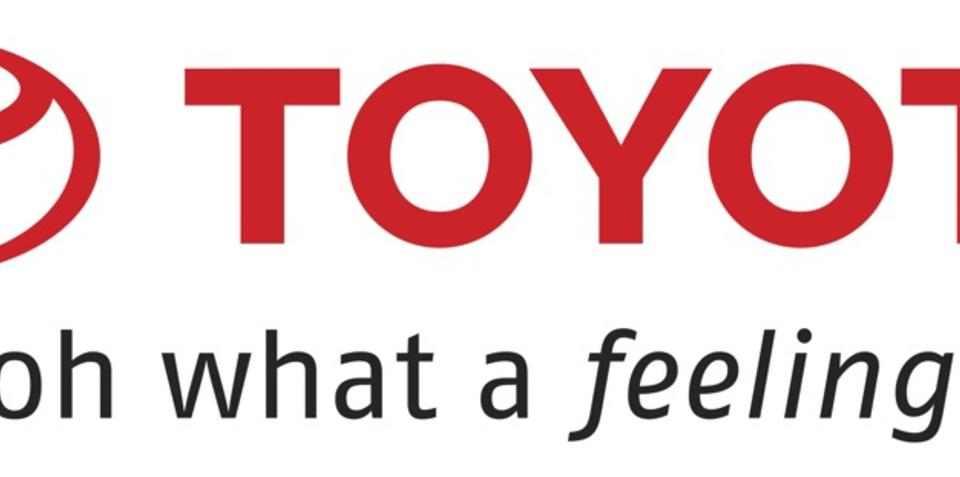 Toyota loss balloons to US$8.6 billion
