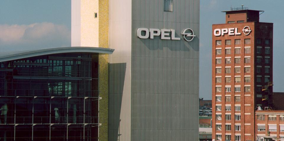 Magna offers more for Opel/Vauxhall