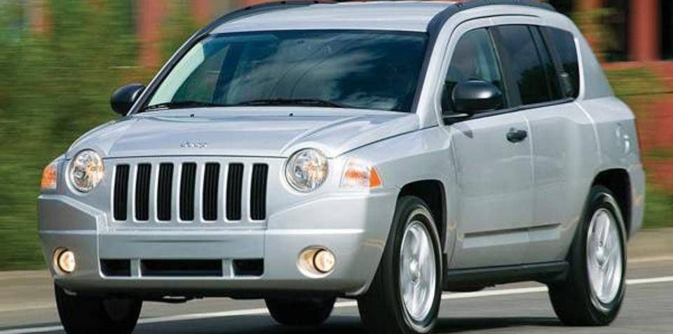 Chrysler US faces new problem: short supply