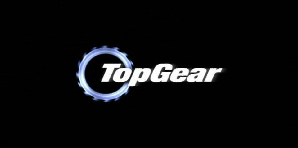 Top Gear switches to Nine