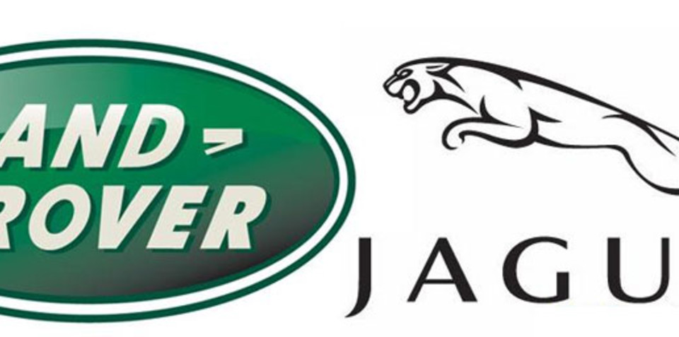 Jaguar Land Rover to manufacture in China