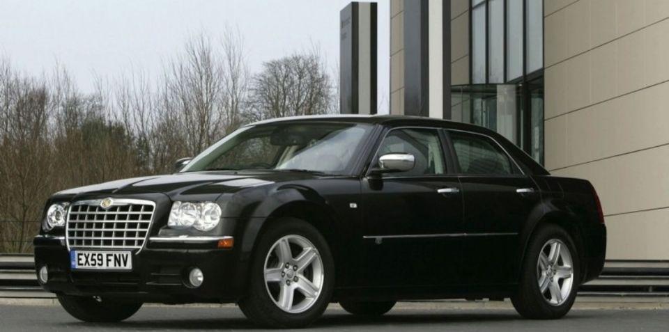Detroit Three push US new vehicle sales up 19 percent
