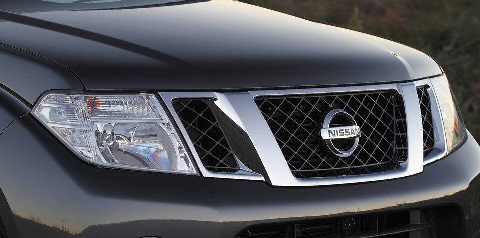 Nissan recall to affect 2.14 million cars worldwide