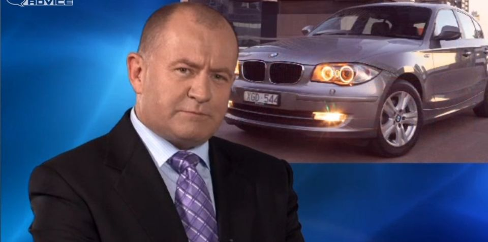 CarAdvice Launches HD Video Channel