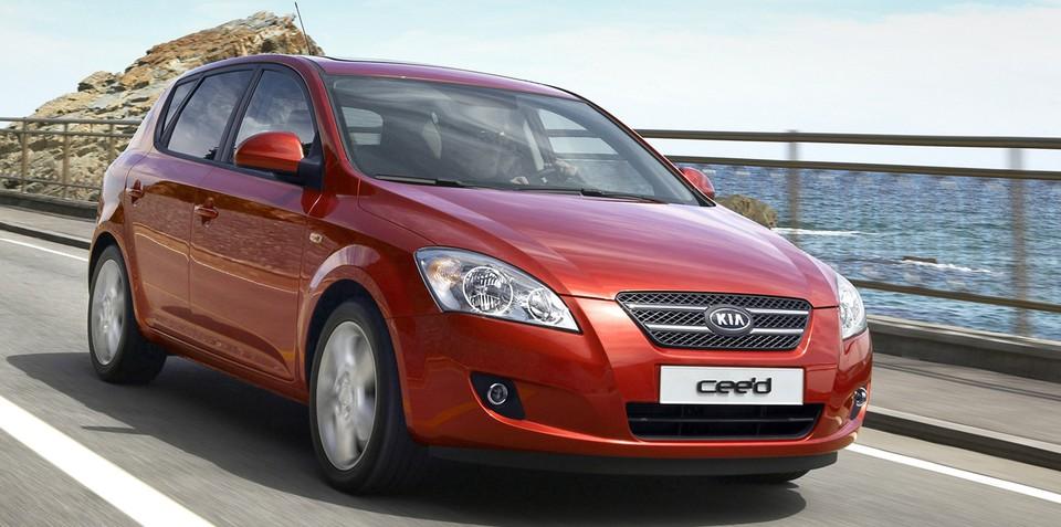 Hyundai Motor Group sales overtake Toyota Motor Corp. in Europe
