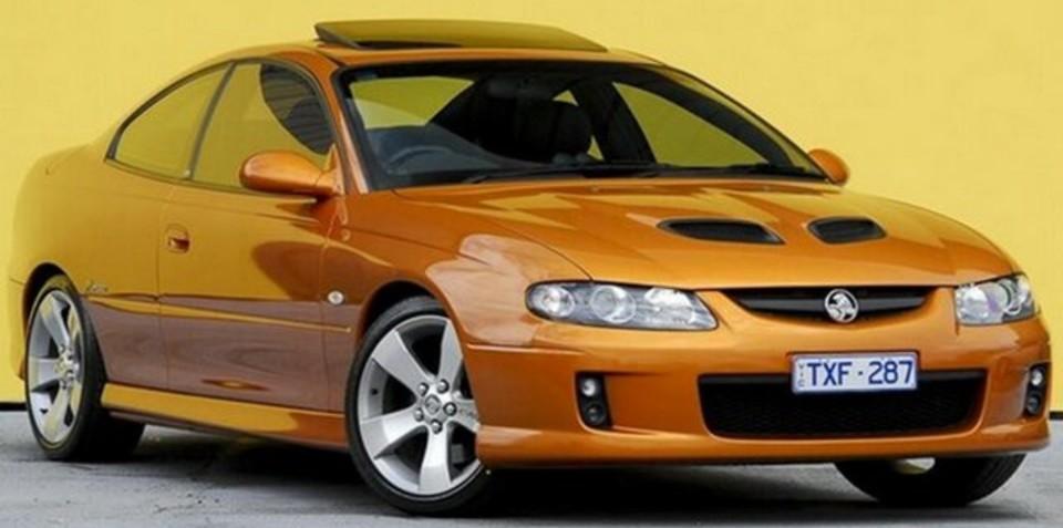 Webasto recalls almost 50,000 sunroofs in Australia