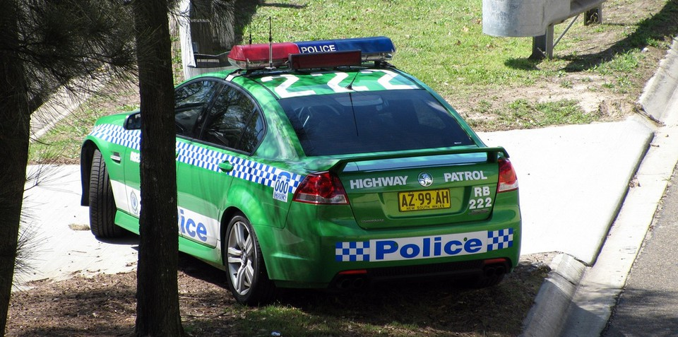Demerit points – has the NSW RTA got it wrong again?
