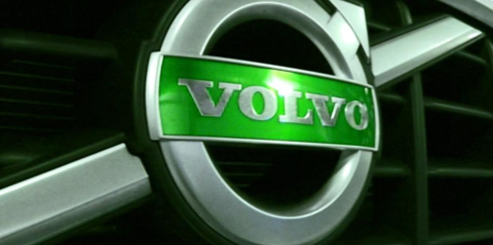 Volvo to trial three range-extending EV concepts