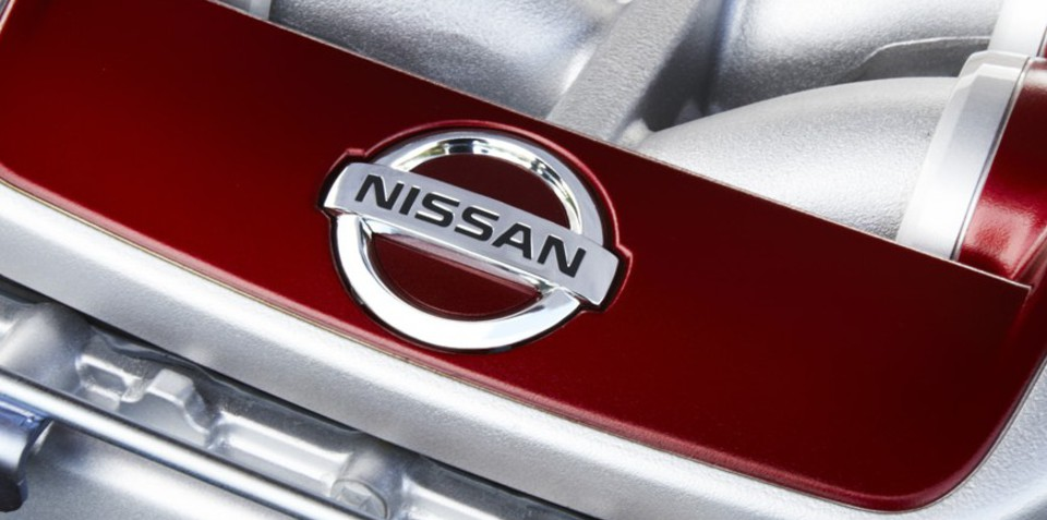 Nissan Pulsar aims to become Australia's best-selling car