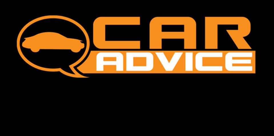 CarAdvice mobile: news, reviews, showrooms and search 24-7