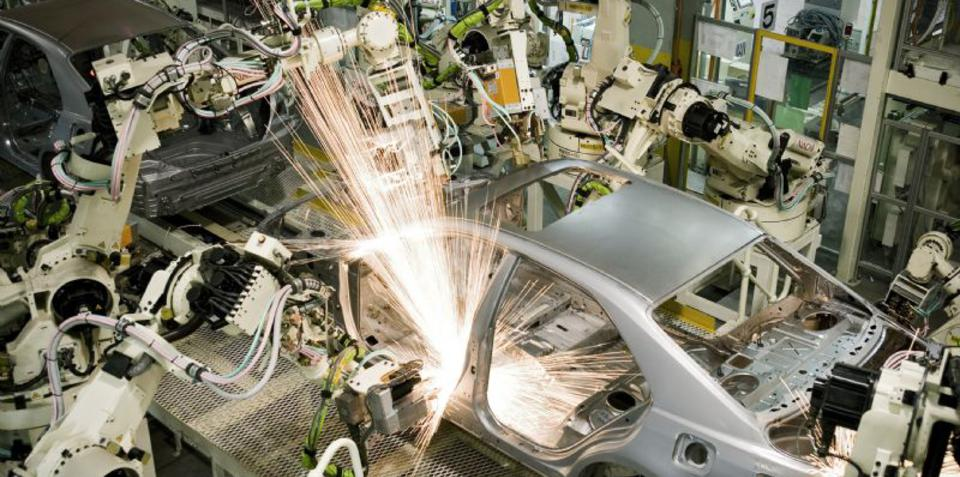 Toyota Australia committed to local manufacturing beyond 2016