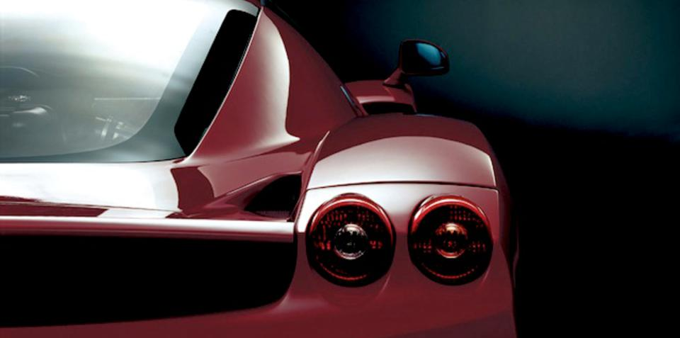 Ferrari Enzo replacement: 2012 unveiling and hybrid powerplant confirmed