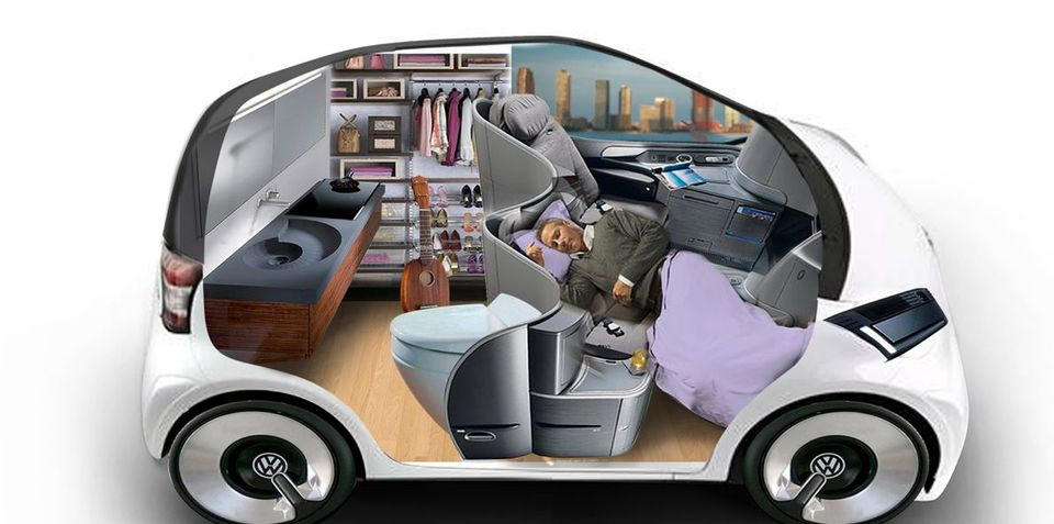 Driverless cars:: levels of automation and the barrier of 'human factors'