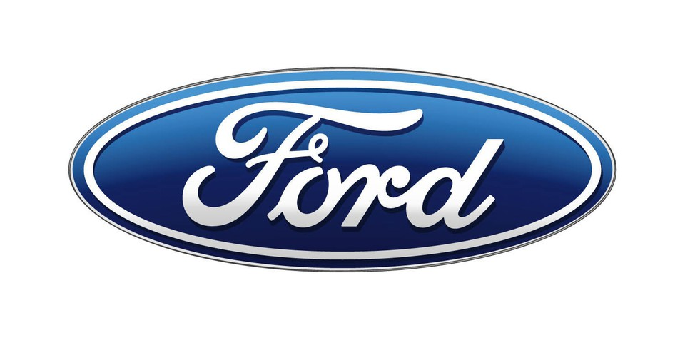 Ford CEO Mark Fields fired in senior management reshuffle - report