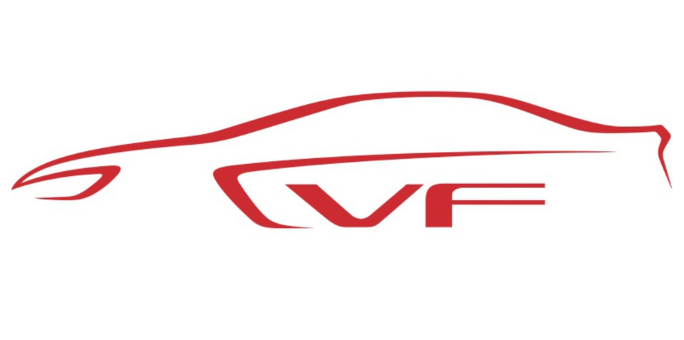 Holden VF Commodore coverage starts Sunday, 10.30am