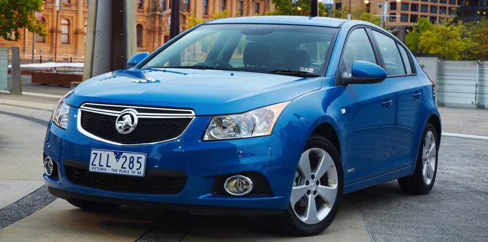 Holden, South Australian Government to renegotiate funding deal