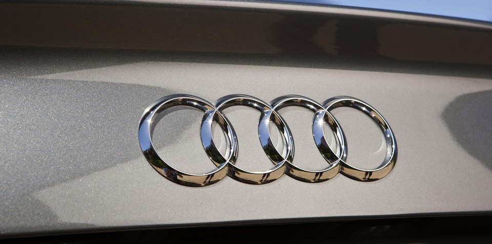 Audi Australia suspends sale of 2.0-litre EA189 diesel cars