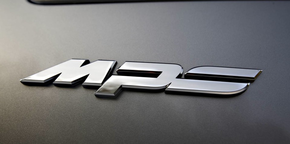 No MPS models or luxury sub-brand on the cards for Mazda
