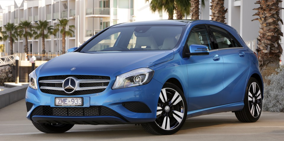 mercedes a class recall. Black Bedroom Furniture Sets. Home Design Ideas