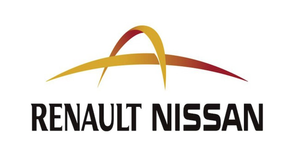 Renault-Nissan Alliance unveils new CMF engineering architecture