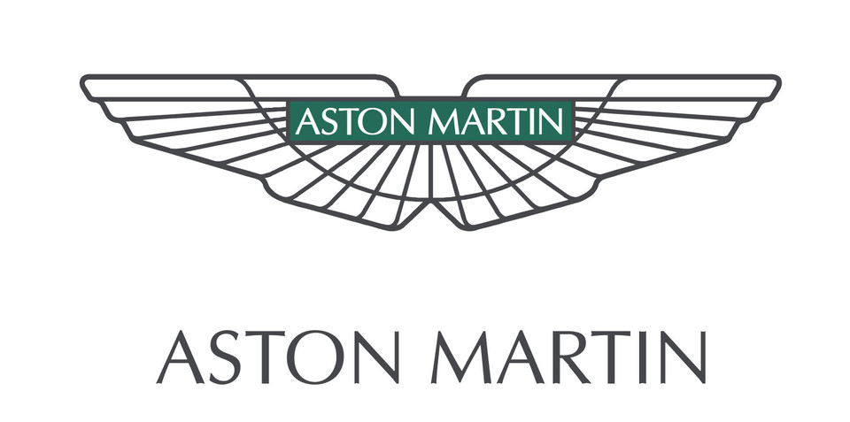 Aston Martin and Mercedes-Benz AMG confirm technical partnership
