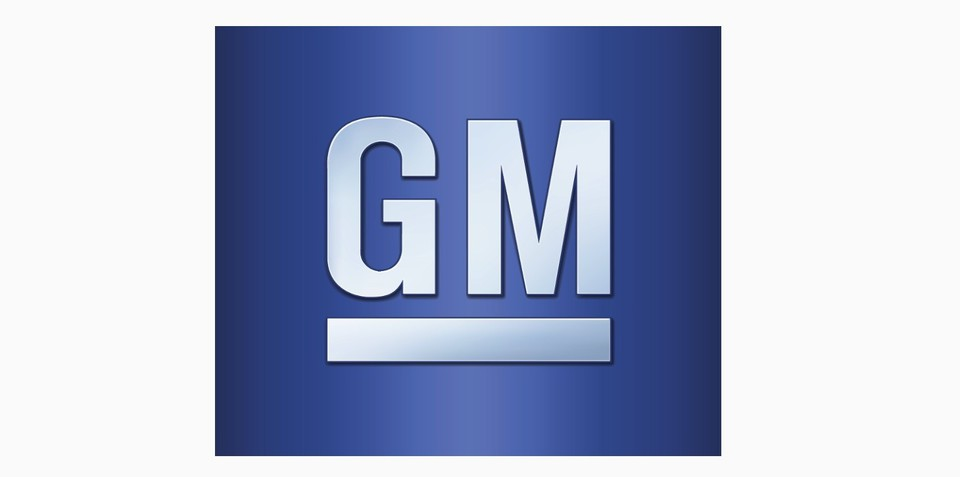 GM developing 300km-plus EV to rival Tesla Model S