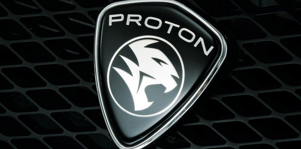 Proton committed to Australia for the long haul